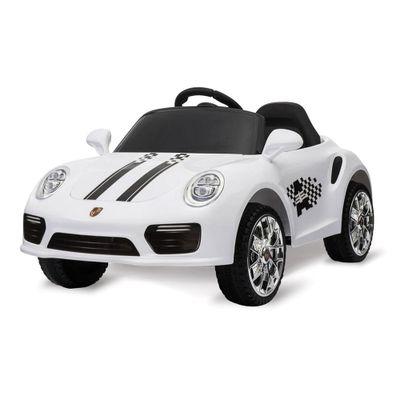 veiculo-eletrico-com-controle-12v-roadster-branco-bandeirante-2738_Frente