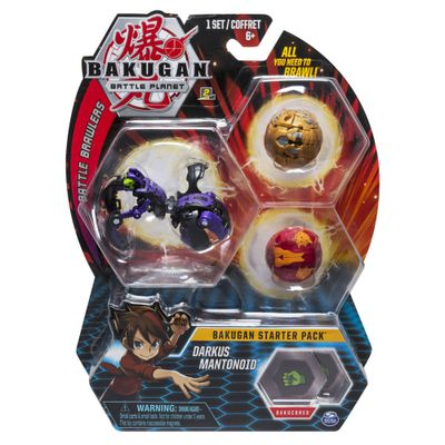 conjunto-figuras-de-batalha-3-esferas-darkus-mantonoid-bakugan-sunny-2072_frente