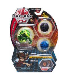 conjunto-figuras-de-batalha-3-esferas-maxotaur-bakugan-sunny-2072_frente