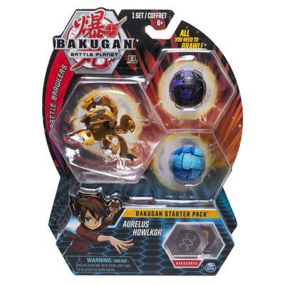 conjunto-figuras-de-batalha-3-esferas-aurelus-howlkor-bakugan-sunny-2072_frente