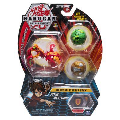 conjunto-figuras-de-batalha-3-esferas-pyrus-mantanoid-bakugan-sunny-2072_frente