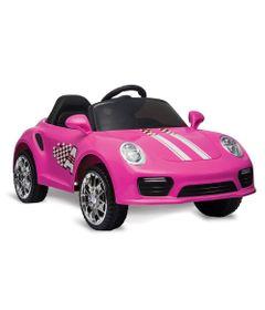 veiculo-eletrico-com-controle-12v-roadster-rosa-bandeirante-2739_Frente