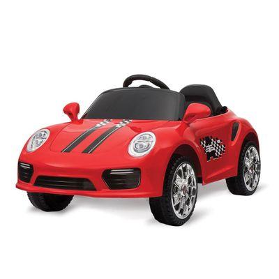 veiculo-eletrico-com-controle-12v-roadster-vermelho-bandeirante-2740_Frente