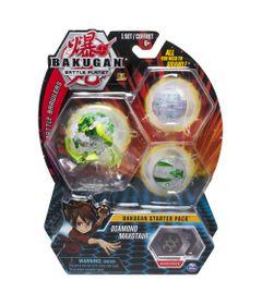 conjunto-figuras-de-batalha-3-esferas-diamond-maxotaur-bakugan-sunny-2072_frente