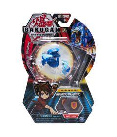 figura-de-batalha-1-bakugan-ultra-diamond-hydorous-bakugan-sunny-2071_frente