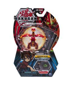 figura-de-batalha-1-bakugan-ultra-pyrus-serpenteze-bakugan-sunny-2071_frente