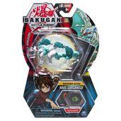 figura-de-batalha-1-bakugan-ultra-haos-garganoid-bakugan-sunny-2071_frente