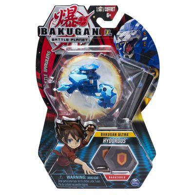 figura-de-batalha-1-bakugan-ultra-hydorous-bakugan-sunny-2071_frente