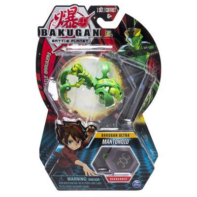 figura-de-batalha-1-bakugan-ultra-mantonoid-bakugan-sunny-2071_frente