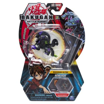 figura-de-batalha-1-bakugan-ultra-howlkor-bakugan-sunny-2071_frente