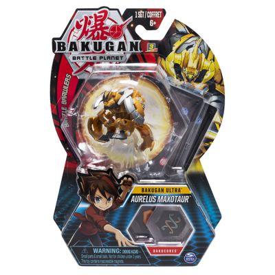 figura-de-batalha-1-bakugan-ultra-aurelus-maxotaur-bakugan-sunny-2071_frente