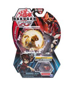figura-de-batalha-1-bakugan-aurelus-dragonoid-bakugan-sunny-2070_frente