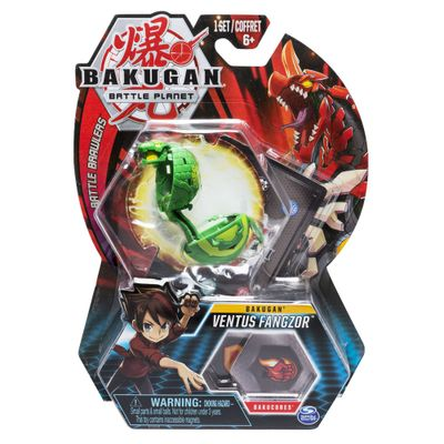 figura-de-batalha-1-bakugan-ventus-fangzor-bakugan-sunny-2070_frente