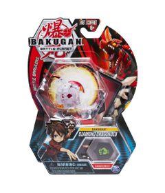 figura-de-batalha-1-bakugan-diamond-dragonoid-bakugan-sunny-2070_frente