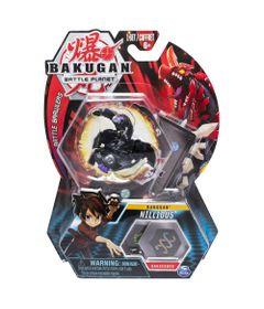 figura-de-batalha-1-bakugan-nillious-bakugan-sunny-2070_frente