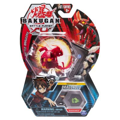 figura-de-batalha-1-bakugan-dragonoid-bakugan-sunny-2070_frente