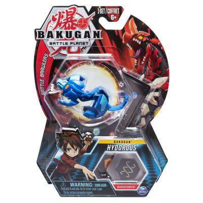 figura-de-batalha-1-bakugan-hydorous-bakugan-sunny-2070_frente