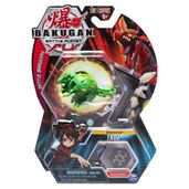 figura-de-batalha-1-bakugan-trox-bakugan-sunny-2070_frente