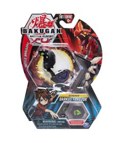 figura-de-batalha-1-bakugan-darkus-fangzor-bakugan-sunny-2070_frente