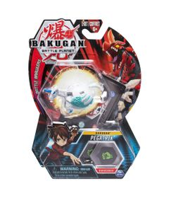 figura-de-batalha-1-bakugan-pegatrix-bakugan-sunny-2070_frente