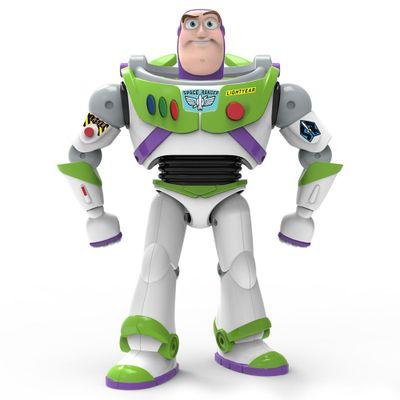 Boneco-Articulado---25-Cm---Disney---Toy-Story-4---Buzz-Lightyear-com-Sons---Toyng