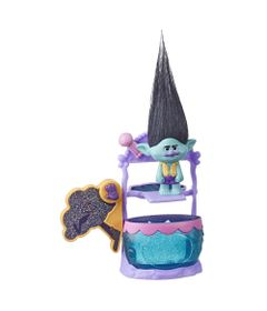 Cenario-e-Mini-Figura---Trolls---Tanque-Cai-Cai-do-Tronco---Hasbro