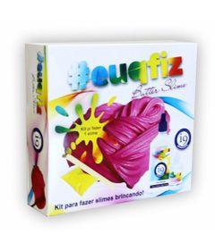 Conjunto-de-Slime---EUQFIZ---Kit-1---Butter-Slime---I9-Brinquedos