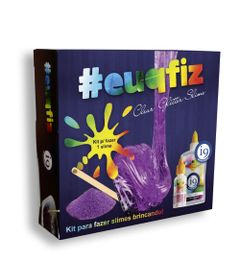 Conjunto-de-Slime---EUQFIZ---Kit-1---Clear-Slime---I9-Brinquedos