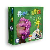 Conjunto-de-Slime---EUQFIZ---Kit-1---Foam-Slime---I9-Brinquedos