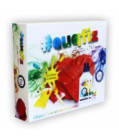Conjunto-de-Slime---EUQFIZ---Kit-2---Butter-Slime---I9-Brinquedos