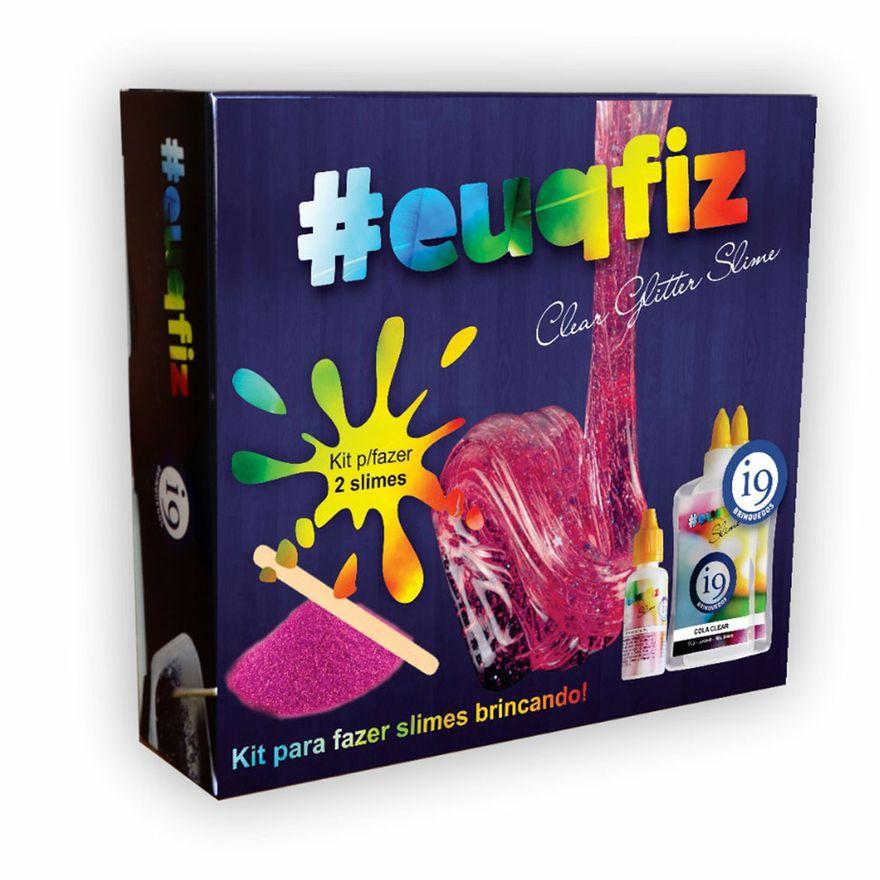 Conjunto-de-Slime---EUQFIZ---Kit-2---Clear-Slime---I9-Brinquedos