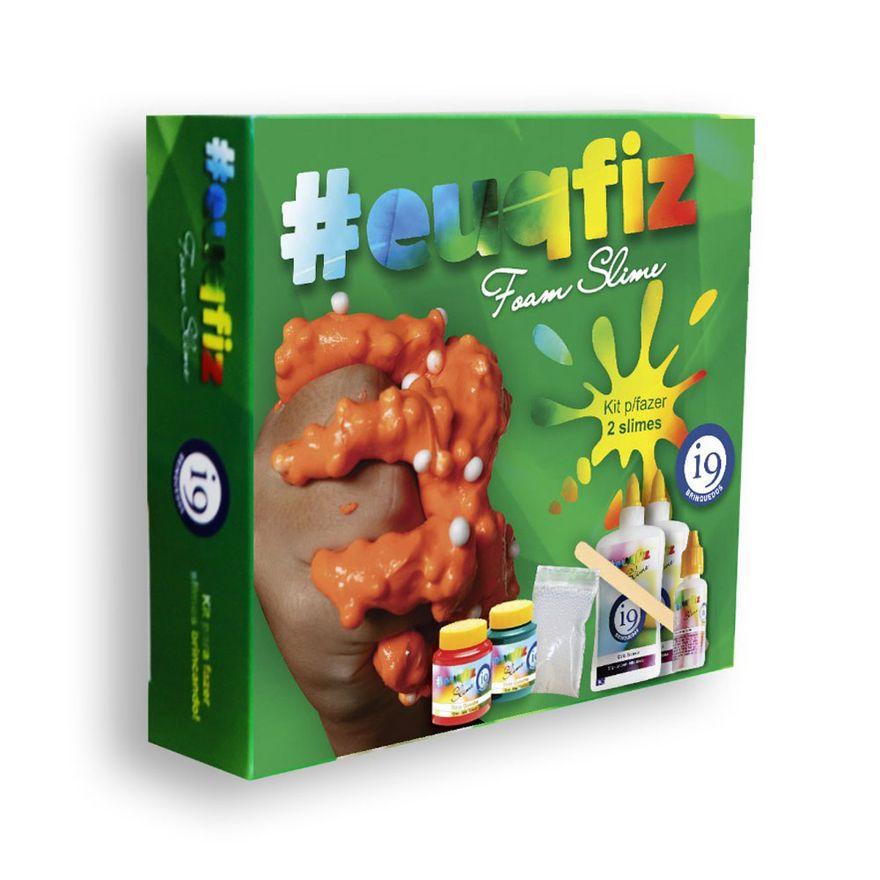 Conjunto-de-Slime---EUQFIZ---Kit-2---Foam-Slime---I9-Brinquedos