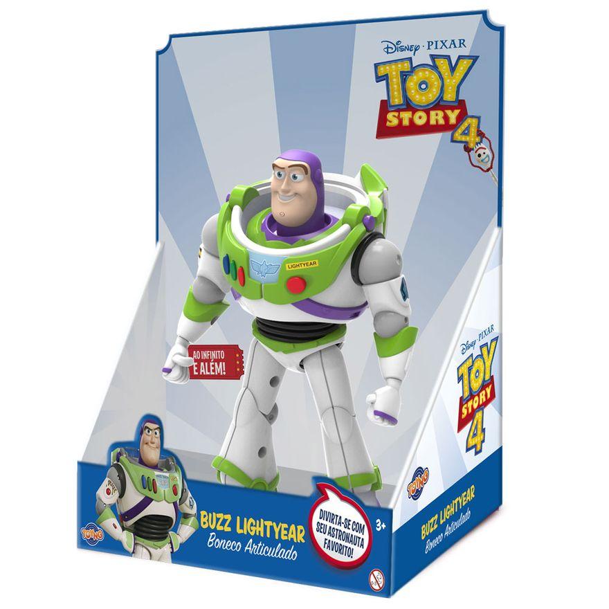 Boneco-Articulado---25-Cm---Disney---Toy-Story-4---Buzz-Lightyear---Toyng