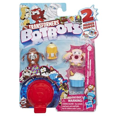 mini-figuras-transformers-botbots-tropa-acucarada-sugar-shocks-e-les-dents-sucrees-hasbro-E4136-E3486_Frente