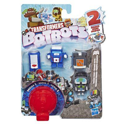 mini-figuras-transformers-botbots-techno-bots-hasbro-E4138-E3486_Frente