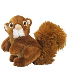 pelucia-15-cm-animal-planet-national-geographic-esquilo-fun-8319-3_Frente