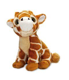 pelucia-15-cm-animal-planet-national-geographic-girafa-fun-8319-3_Frente