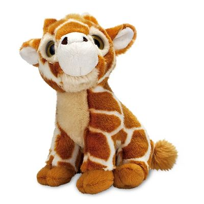 pelucia-15-cm-animal-planet-national-geographic-girafa-fun-8319-3_Frente