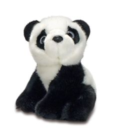 pelucia-15-cm-animal-planet-national-geographic-panda-fun-8319-3_Frente