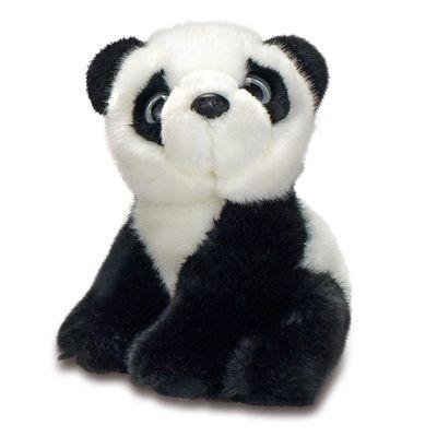pelucia-15-cm-animal-planet-national-geographic-panda-fun-8319-3_Frente
