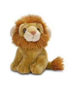 pelucia-15-cm-animal-planet-national-geographic-leao-fun-8319-3_Frente