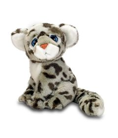 pelucia-15-cm-animal-planet-national-geographic-tigre-branco-fun-8319-3_Frente