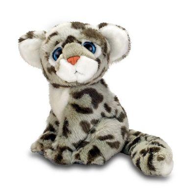 pelucia-15-cm-animal-planet-national-geographic-tigre-branco-fun-8319-3_Frente