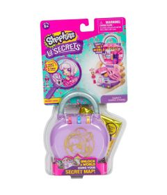 mini-boneca-surpresa-com-acessorios-shopkins-lil-secrets-cadeado-show-de-danca-dtc-5089_Detalhe3