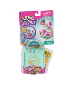 mini-boneca-surpresa-com-acessorios-shopkins-lil-secrets-cadeado-sorveteria-dtc-5089_Detalhe3