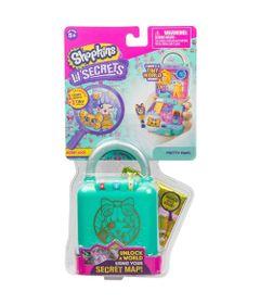 mini-boneca-surpresa-com-acessorios-shopkins-lil-secrets-cadeado-petshop-dtc-5089_Detalhe2
