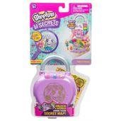 mini-boneca-surpresa-com-acessorios-shopkins-lil-secrets-cadeado-floricultura-dtc-5089_Detalhe2