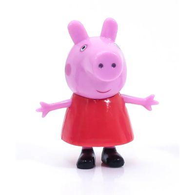 mini-boneco-colecionavel-peppa-pig-colecao-peppa-peppa-pig-dtc-4708_Frente