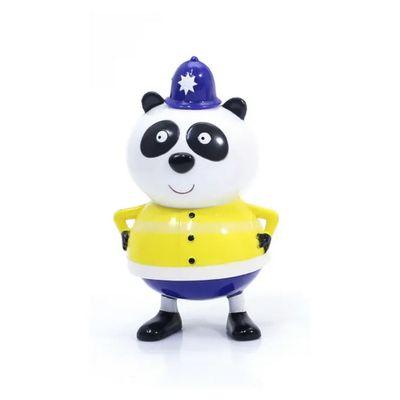 mini-boneco-colecionavel-peppa-pig-colecao-peppa-guarda-panda-dtc-4708_Frente