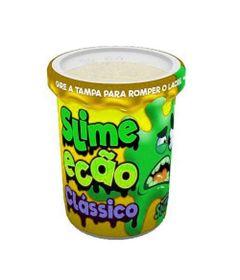 geleca-slime-ecao---amarelo-neon-dtc-5037_Frente
